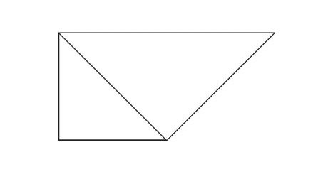 logo kolecer step 3