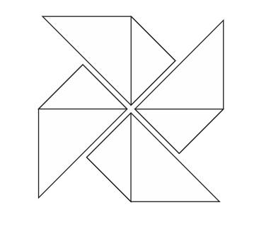 Logo kolecer step 4